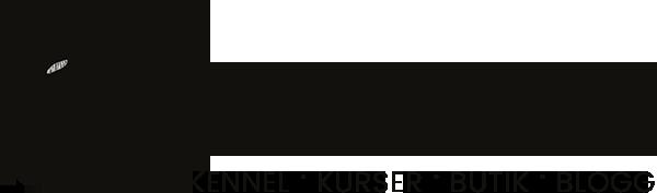 Kopparhult Kurser och Kennel